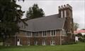 Image for Harpursville United Methodist Church - Harpursville, NY