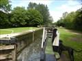 Image for Erewash Canal - Lock 65 - Stanton Lock - Stanton By Dale, UK