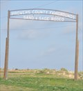 Image for Prowers County Fairgrounds Entrance Arch