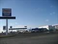Image for Ernie's Truck Stop  Moses Lake Washington