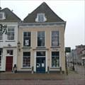 Image for Boekhandel Pettinga, Wijk bij Duurstede, The Netherlands