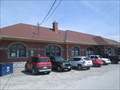 Image for VIA Rail Station - Cobourg, ON