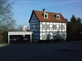 Image for Fachwerkhaus Lessingstrasse 15 - Bielefeld, Germany
