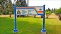 Image for RCMP - Princeton, BC
