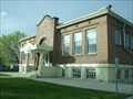 Image for Caldwell Carnegie Library - Caldwell, ID