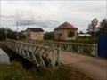 Image for BB over Stenava River - Broumov, Czech republic, Europe