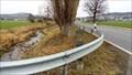 Image for Way Marker - Thürer Wiesen (4) between Kruft and Mayen, Rhineland-Palatinate, Germany