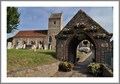 Image for St-laurens chucrhyard cemeterie- Jersey - UK