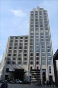Image for The Ritz-Carlton Berlin - Berlin, Germany