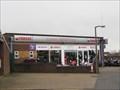 Image for Yamaha @ Flitwick Motorcycles, Bedfordshire