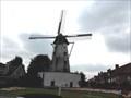 Image for Stenen Molen, Zwevegem - West-Vlaanderen, België