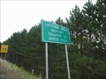Image for 45th Parallel - I-91 near Derby Line VT