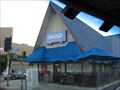 Image for IHOP - Ventura Blvd - Encino, CA
