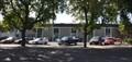 Image for Modesto, California 95350 ~ Main Post Office