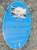 Image for Peggy's Cove, Nova Scotia