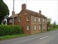 Image for Tollgate Cottage - Harrold Road, Nr Snelson, Buckinghamshire, UK