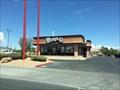 Image for Wendy's - W. Sahara Ave - Las Vegas, NV