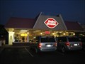 Image for Dairy Queen - Geneva St, St. Catharines ON