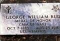 Image for George William Rud-Minneapolis, MN