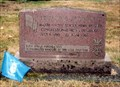 Image for Edward Christopher Allworth - Corvallis, OR