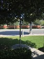 Image for Scouting Flagpole - Orange, CA