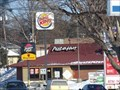 Image for Pizza Hut - Old Philadelphia Pike - Lancaster, PA