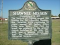 Image for Shawnee Mission - Shawnee, OK