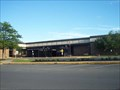 Image for Syracuse, New York 13220 - {East Taft Road Branch}