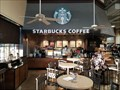 Image for Starbucks - Market Street #517 - Wichita Falls, TX
