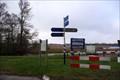 Image for 13 - Kalenberg - NL - Fietsroutenetwerk WaterReijk