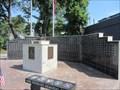 Image for Veterans Memorial - Ione, CA