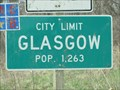 Image for Glasgow, Missouri