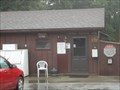 Image for Cumberland Falls State Resort Park Campground
