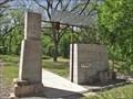 Image for San Saba River Nature Park - San Saba, TX