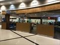 Image for IHOP Express - ATL Atrium SW  - Atlanta, GA