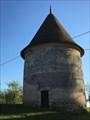 Image for Le château des Grotteaux - Huisseau sur Cosson, France