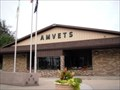 Image for AMVETS State Headquarters  -  Springfield, IL