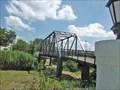 Image for Spoetzl Brewery Bridge - Shiner, TX
