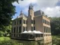Image for Kasteel Oud-Poelgeest