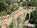 Image for Pont de la Margineda - Andorra la Vella, Andorra