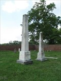 Image for Willis Hill Cemetery - Fredericksburg VA