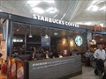 Image for Starbucks - International Departure Lounge, Stansted Airport - Stansted, Essex