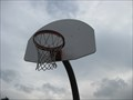 Image for Campbell Park Basketball Courts - Campbell, CA
