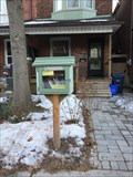 Image for Shaw Street #44868 - Toronto, Ontario, Canada