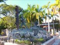Image for The Wreckers - Key West, FL