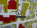 Image for You Are Here - Grimwade Street - Ipswich, Suffolk