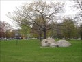 Image for J.A. Carroll Memorial Arboretum - Brampton, Ontario, Canada