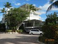 Image for Postcard Inn  -  Holiday Isle, Islamorada, Florida