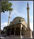 Image for Maltepe Camii - Ankara, Turkey