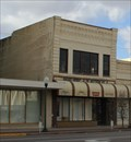 Image for Eagle Store  -- West Garrison Ave. Historic District -- Fort Smith AR